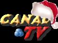 Canaltv logo decembre2006 noel.png