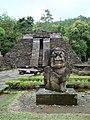 Candi Sukuh Java 393.jpg