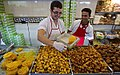 Candy stores in Tehran, during Ramadan (13910503153820677).jpg