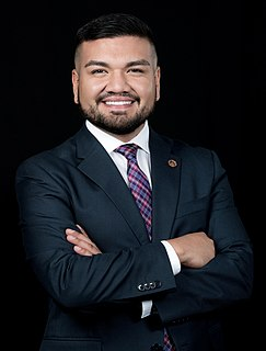 Andrés Cano American politician elected to the Arizona House of Representatives in 2018