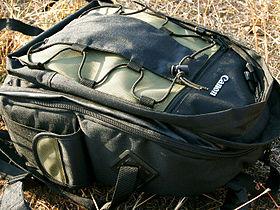 Canon-Deluxe Backpack-200-EG.jpg