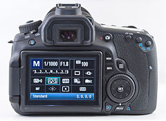 Canon 60D Rear View.jpg