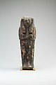 Canopic Coffin in the form of Qebehsenuef MET 28.3.36a b EGDP021553.jpg