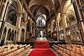 Canterburská katedrála - panoramio.jpg