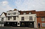 Canterbury - Northgate 30.jpg