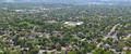 Canyonrim panorama.png