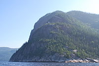 Cap Trinité + Notre-Dame-du-Saguenay01.JPG