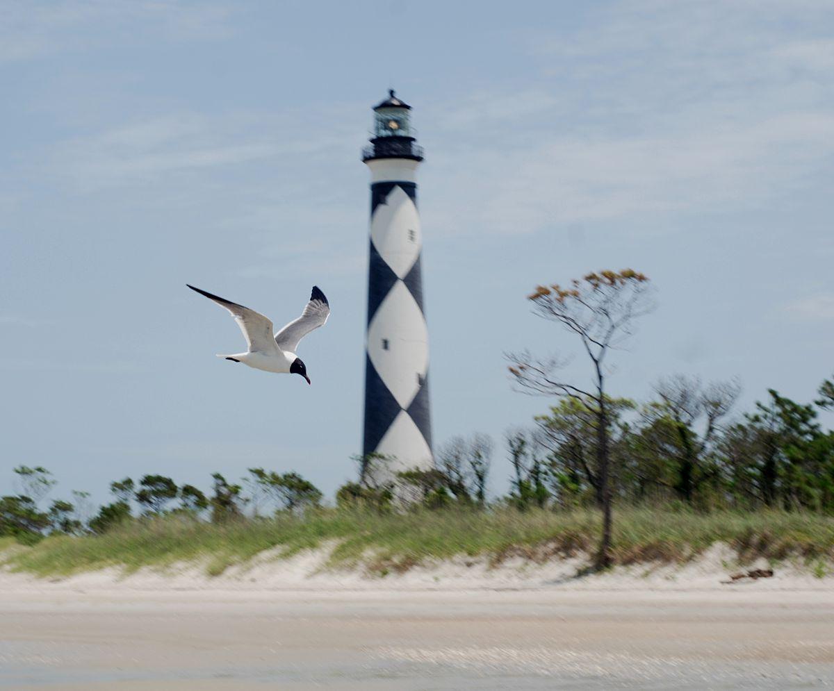 South Ocracoke Sq Sw Vero Beach Fl
