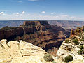 Cape Royal, Grand Canyon. 08.jpg
