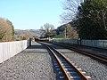 Capel Bangor Station, Vale of Rheidol Railway - geograph.org.uk - 690026.jpg