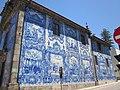 Capela das Almas (Porto) 003.jpg