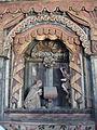 Capela de Nossa Senhora do Bom Despacho - pormenor .jpg