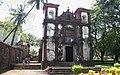 Capela de Santa Catarina, Velha Goa (6606477891).jpg