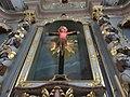 Capela do Senhor dos Milagres, Machico, Madeira - IMG 6046.jpg