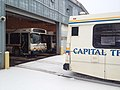 Capital City Transit Garage.jpg