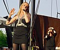 Capital Pride Festival Concert DC Washington DC USA 57093 (18836751912).jpg