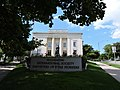 Capitol Hill, Salt Lake City, UT, USA - panoramio.jpg