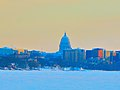 Capitol from Frozen Lake Mendota - panoramio.jpg