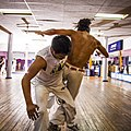 Capoeira (13597415975).jpg