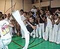 Capoeira candeias gingashow.jpg