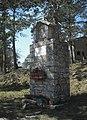 Cappella votiva a Santa Rita (Monte Peglia) - panoramio.jpg