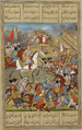 Capture and Sack of Kerman by Agha Mohammad Khan Qajar.png