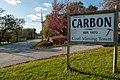 Carbon, IA.jpg