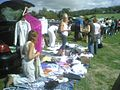 Carboot3.jpg