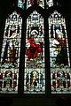 Cardiff St.John - Fenster 5 Salbung.jpg