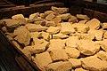 Cargaison (blocs de pierres calcaires).jpg