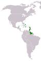 Caricom.png
