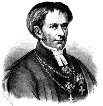 Carl Adolph Agardh - Carl Adolph Agardh