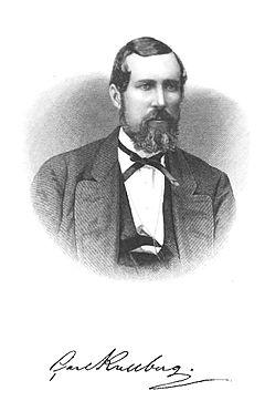 Carl Anders Kullberg 1878. jpg
