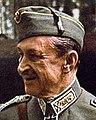 Carl Gustaf Emil Mannerheim (cropped).jpg