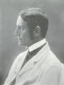 Carl Hjernø (1871-1913).png