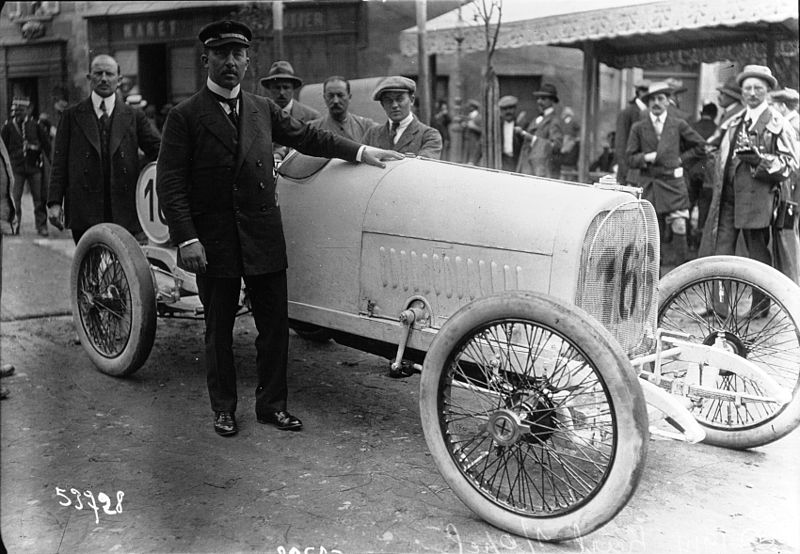 File:Carl Opel at the 1914 French Grand Prix.jpg