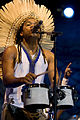 Carlinhos Brown 2007.07.35 002.jpg