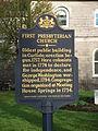 Carlisle, Pennsylvania (5656218266).jpg