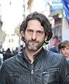 Carlos Daniel Gianella.jpg