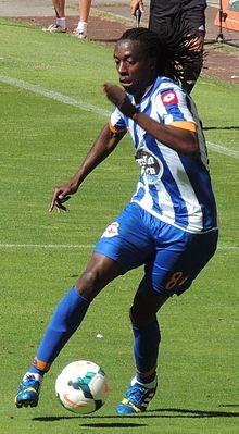 Carlos Wilson Cachicote Rocha Wikipedia