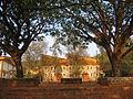 Carmel's College for Women, Nuvem, Goa, India.jpg