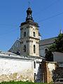 Carmelite Monastery in Berdychiv 6.jpg