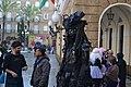 Carnaval de Cádiz 2018 (40319925141).jpg