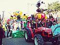Carnevale di Vaiano 14.jpg