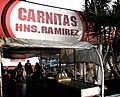 Carnitas Hnos. Ramírez - panoramio.jpg