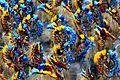 Carnival of Rio de Janeiro 2014 (12957815053).jpg
