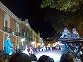 Carnival of Tlaxcala 2016.jpg