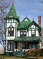 Carpenter Gothic Revival Cottage.JPG