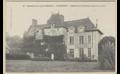 Carquefou - Château de la Chambre.png