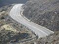 Carretera de Muro de Aguas - panoramio.jpg